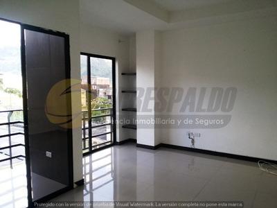 Alquiler Apartamento En Calarcá