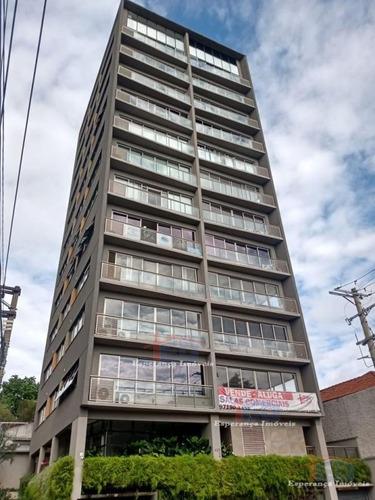 Ref.: 4518 - Salas Em Osasco Para Venda - V4518