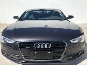 Audi A5 2016 ( Bmw Trc)
