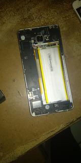 Samsung Galaxy 7edge 935 Partes