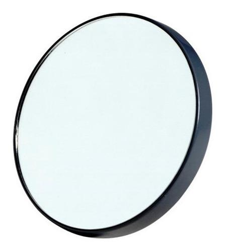 Espejo Aumento X10 Maquillaje Depilación Facial