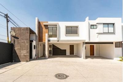 Casa - Ex-hacienda Morillotla