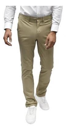 Givenchy Pantalon Original De Gabardina Para Caballero Mercado Libre
