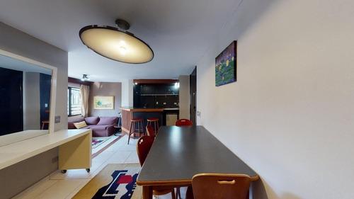 Apartamento - Ap02896 - 69026574