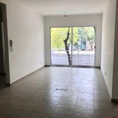 Departamentos En Venta En La Col. Algarin, Residencial Sofia