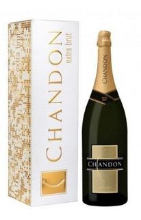 Chandon X 3 Litros