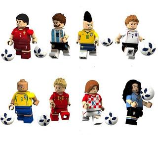 Futebol Cr7 Neymar Messi Modric De Bruyne Cavani Ronaldo