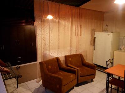 Norte De Quito: Mini Suite Amoblada