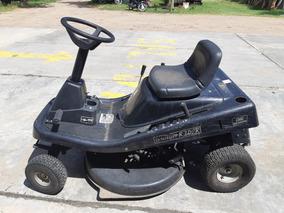 Tractor Cmc Raider 7.75 30 Pulgadas De Corte