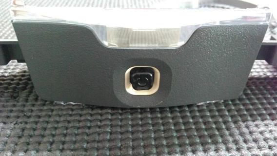 Placa De Sensor/ Remoto E Chave De Funções Lg 42lb5600