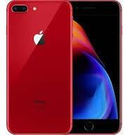 iPhone 8plus 128 Gb Original, Novo Na Caixa Lacrado
