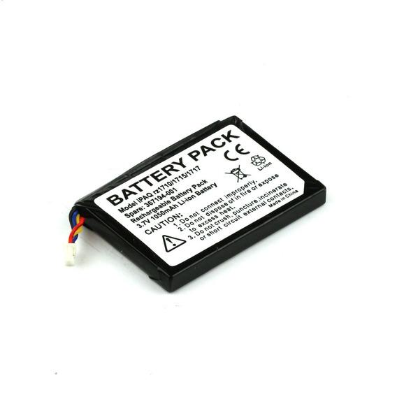 Bateria Para Pda Hp 364401-001
