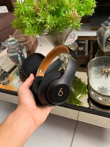 Beats Studio 3 Wireless - Skyline Collection