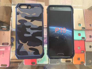 Forro Protector Para iPhone 7+ 8+ 8plus 7plus