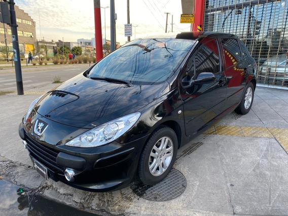 Peugeot 307 1.6 Xs 110cv Mp3
