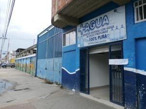 Empresa Venta Los Guayos Codflex 20-10086 Ursula Pichardo