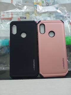 Forro Anti Golpes Xiaomi A2 Lite
