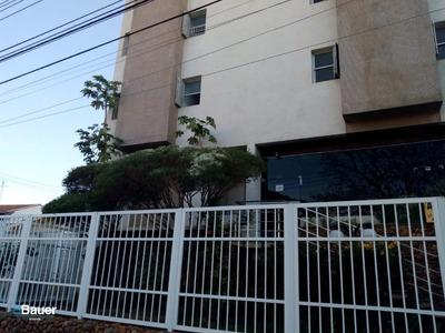 Apartamento - Jardim Chapadao - Ref: 53148 - L-53148