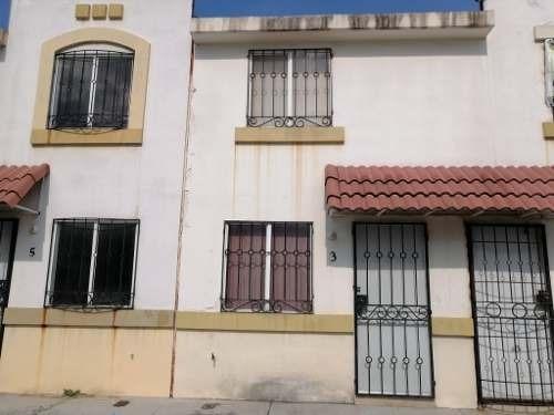 Preciosa Casa En Urbi Villa Del Rey