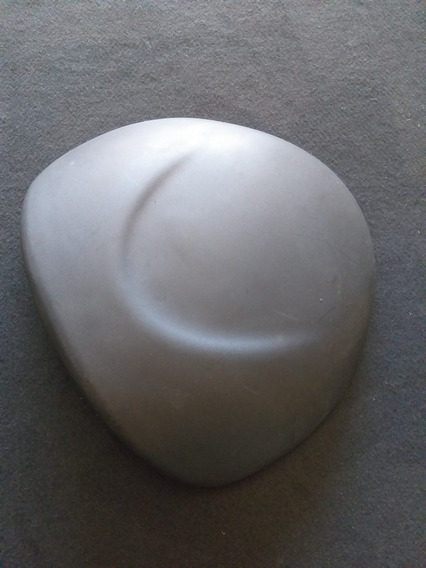 Moldura Superior Painel Instrumentos Fiat Punto 735485890