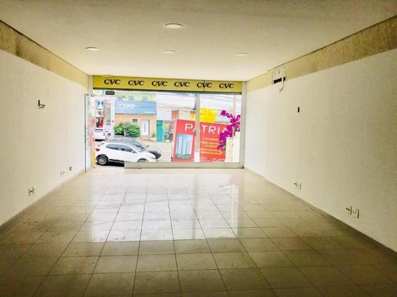 Salão Em Jardim Chapadão, Campinas/sp De 282m² Para Locação R$ 8.000,00/mes - Sl539110