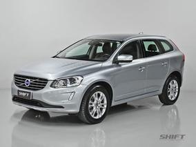 Volvo Xc 60 2.0 T5 Dynamic 5p 2014