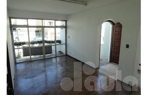 Sobrado Comercial Vila Assunção - 1033-7414