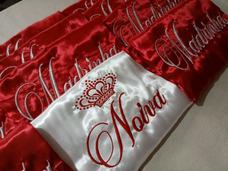 742e5f860fad36 Hobie De Noiva - Moda Íntima e Lingerie no Mercado Livre Brasil