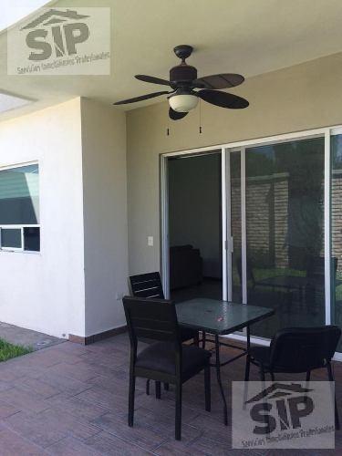 Casa En Venta En Residencial Las Misiones 2 En Saltillo