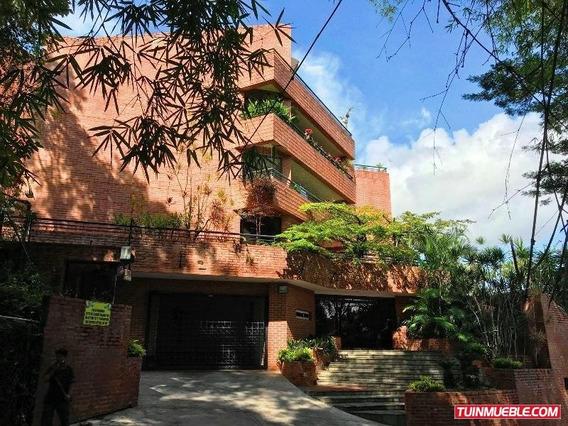 Apartamentos En Venta Cód. Alianza 1-259
