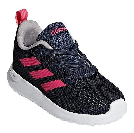 Zapatillas adidas Lite Racer Kids