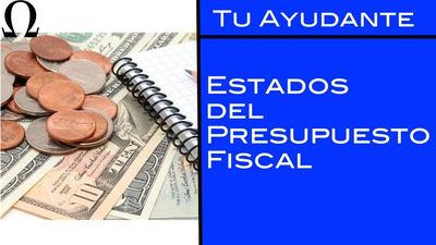Asesoramiento Contable A Bajo Costo Bill-check