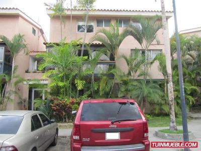 Apartamentos En Venta Ap Mr Mls #18-15854 -- 04142354081