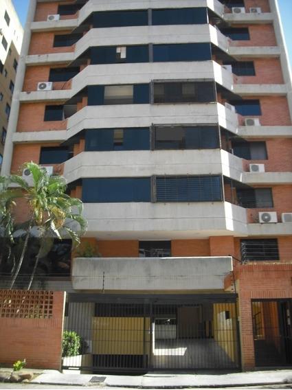 Apartamento En Venta, Prebo, Valencia, Carabobo
