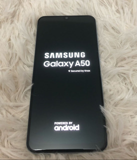 Galaxy A50 Usado 64gb