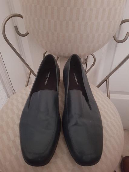 Zapato Para Dama Easy Spirit
