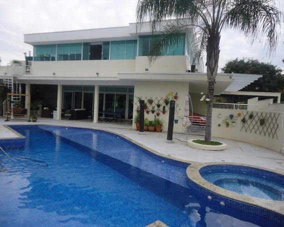 Casa - Ca01938 - 4528839
