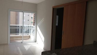 Apartamentos - Venda - Nova Aliança - Cod. 14093 - Cód. 14093 - V