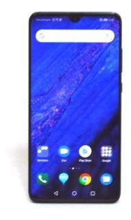 Telefonos Celulares Huawei Mate 20 128gb Liberado Azul (g)