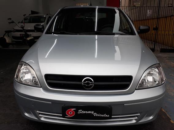 Corsa Maxx Sedan 1.0 2007