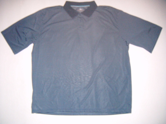Increible Camiseta Beverly Hills Polo Club 4x Envío Gratis