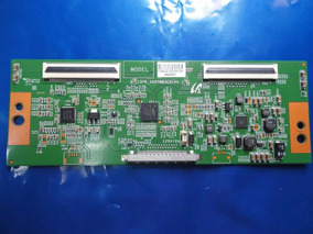 Placa Pci Tcon 13yr_s60tmb3c2l Philco Ph48s61dg Dl4844