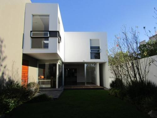 Casa A La Venta En Cumbres Juriquilla, Querétaro