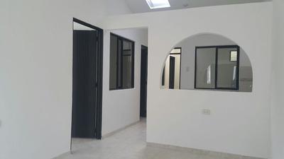 Se Vende Casa En La Arboleda - Popayán