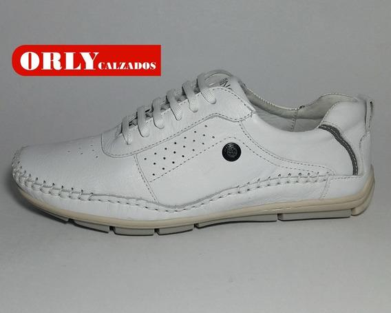 Zapatillas Ringo Bilgax 18 Negro/blanco/roca Cod. 228