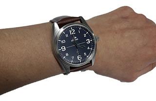 Reloj Pulsera Stone Cod. 1st1031