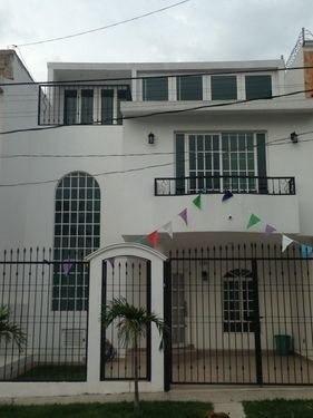 Casa En Venta En Jardines Del Vergel