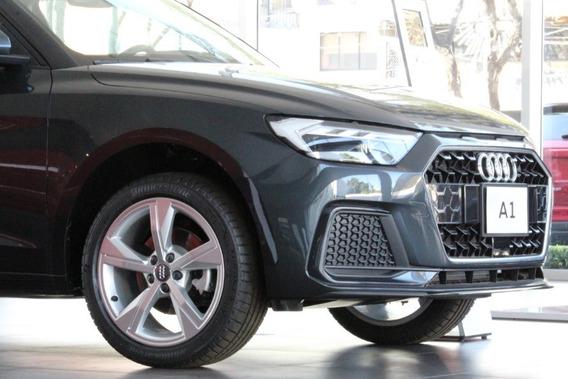 Audi A1 Ego 2020 Nuevo