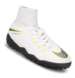 Botines Nike Hypervenom Phantom Infantiles Deportes y