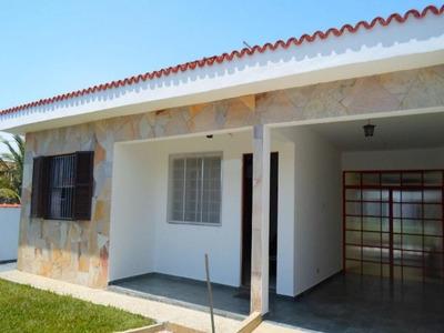 Casa - Ca00108 - 32304626